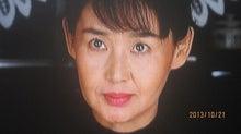 私の好きな女優 中野良子私の好きな女優 中野良子女優中野良子について