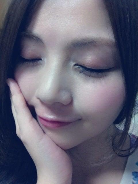 大井智保子オフィシャルブログ 『ちほハピLife』Powered by Ameba-image