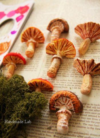 $東京・浜松・新潟 お花のアクセサリー販売&クラフト教室 ◆ハンドメイド研究所