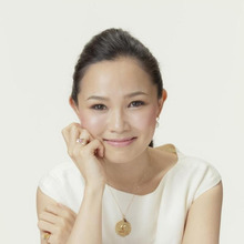鈴木克彦オフィシャルページ『最幸志事術』
