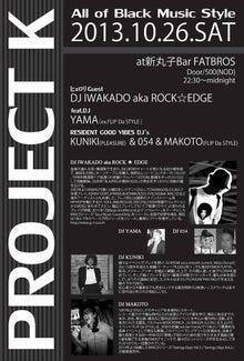 $RockEdge Blog