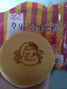 うたと笑いのマスター♪瓦川 ユミのブログ-1382341448916.jpg