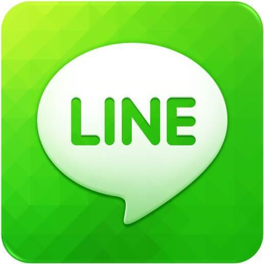 佐渡の洋食屋店長のブログ-LINE