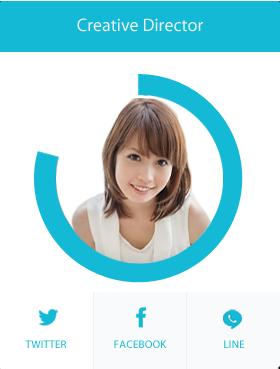 ディレクター紹介