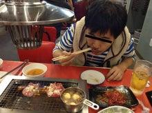 京町家を買って改修する男のblog-町家 焼き肉