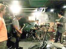 PFL★MIKIのブログ-2013102223310000.jpg