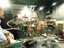 PFL★MIKIのブログ-2013102222090000.jpg