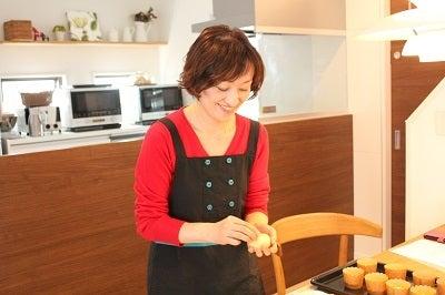 $子供が安心して食べられる!おいしいパンの作り方教室:辻堂・茅ヶ崎