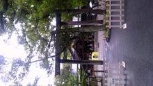 タンタンの冒険-DSC_0128.JPG