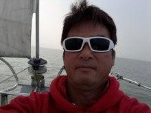 海南潜水 hainandivingのブログ-ヨット4
