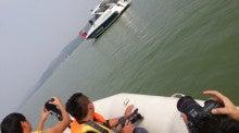 海南潜水 hainandivingのブログ-ヘルプ2