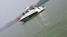 海南潜水 hainandivingのブログ-ヘルプ3