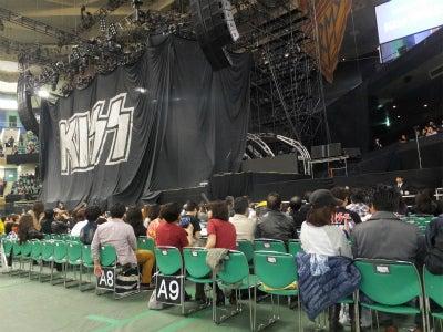なれのはて番外地Z(アイドル情報/AKB48/ももクロ/ハロプロetc)