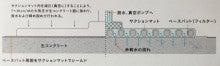 $中屋敷左官工業(株)-12