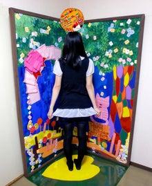 ゆうみんぶろぐ~猫菓子づくりのHandmade*World~