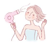 表参道・青山・美容室40代・50代・60代ヘアスタイル・髪型・ヘアカタログ  監修みうらアキ