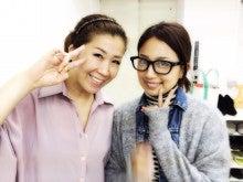 東原亜希オフィシャルブログ 『ひがしはらですが?』(プラチナムプロダクション)Powered by Ameba-__.JPG