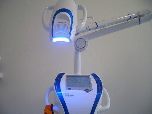うめず歯科口腔外科医院