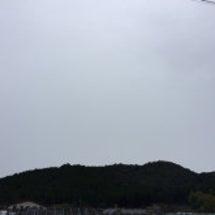 2013/10/25