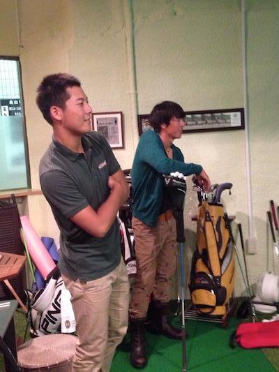 $ジュニアゴルフ アジアジュニアゴルフ協会 吉岡徹治オフィシャルブログ Powered by Ameba