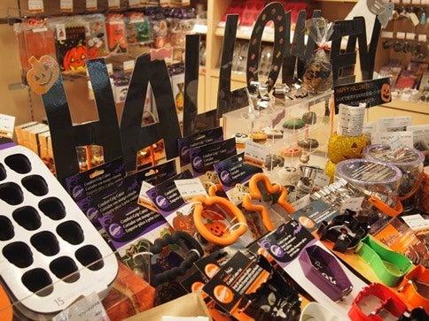 HAPPY COOKING Shop Blog