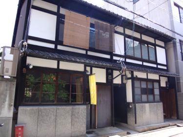 横浜発 驢馬人の美食な日々-Toudou