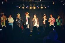 $作人-sakuto official blog-