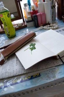 進学指導塾 成学館のブログ