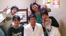 $八幡カオル オフィシャルブログ「KAO'S DIARY」Powered by Ameba-DSC_0711.jpg