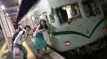 $八幡カオル オフィシャルブログ「KAO'S DIARY」Powered by Ameba-DSC_0706.jpg