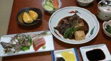 $八幡カオル オフィシャルブログ「KAO'S DIARY」Powered by Ameba-1382711445294.jpg