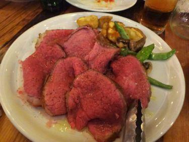 横浜発 驢馬人の美食な日々-dada32