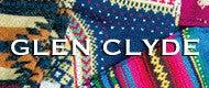 グレンクライド/Glen Clyde