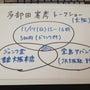 △講演&サイン会 ジ…