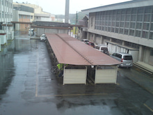 海星学院・泉校! 京都府八幡市男山泉3-21-mini_131025_11310001.jpg