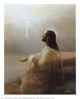 国際福音キリスト教会アガペー八王子チャペル-2十字架の愛