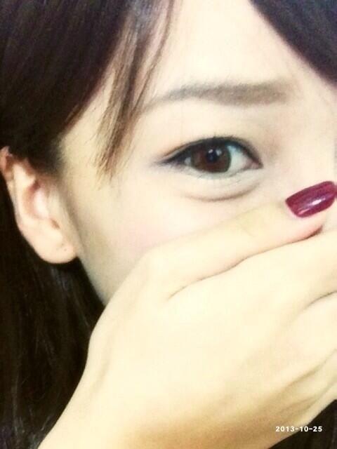 http//stat.ameba.jp/user_images/20131026/20/zawachin/da/72/j/o0480064012728795406