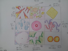 花形まきこオフィシャルブログ「色と心のエコバランス」by Ameba