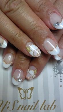 ★☆Y'S nail labのブログ☆★