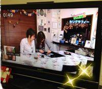 $横浜にあるカリグラフィーの小さなお教室**WonderfulMemories