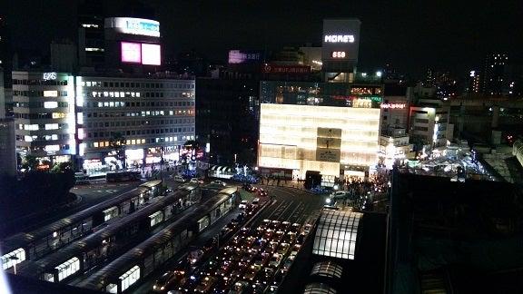 横浜ぶらり百景-ひかりの実4