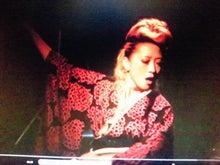 PFL★MIKIのブログ-2013102720050000.jpg