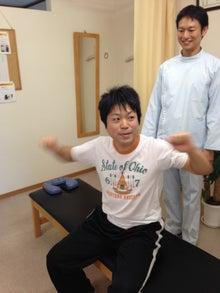 名古屋市緑区のアサミ整体 耳つぼダイエットや骨盤矯正も評判-まさ後