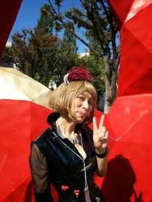 yoko♀+yaji2♂のトランスな日々