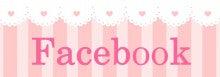 $プリザーブドフラワーとポーセラーツのお教室♡T-wing♡大阪 高槻
