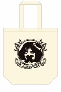雑貨屋COMIC STRIP☆tuffyのBLOG-IMG_0558.png