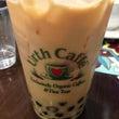 Urth Cafe@…