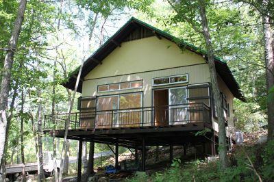 $田舎暮らし物件リゾート別荘や中古住宅を扱う日本マウント株式会社ブログ