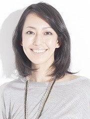 M's Shala上野(エムズシャラ)&INNER BODY STUDIO入谷(IBS)のブログ