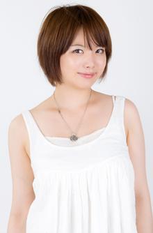 祇園撮影会のブログ-萌木1